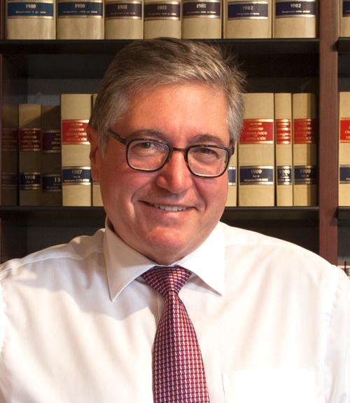 Fernando Falomir Maristany